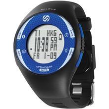 Soleus GPS Pulse BLE + HRM SG013-040 SmartBand