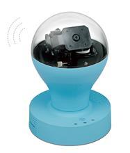 Ozaki  O!care for iPad, iPhone & iPod touch  Network Camera