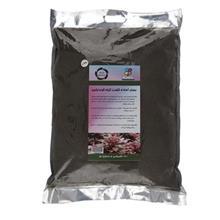 Golbarane Sabz Bastare Kesht Cordyline 4 Kg Fertilizer
