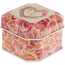 Valentine 2656 Gift Box