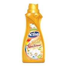 Active Fabric Softener Gold 1000ml