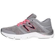 کفش مخصوص دويدن زنانه نيو بالانس مدل WX711GH2