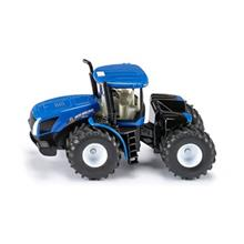 Siku New Holland T9 560
