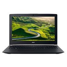 Acer Aspire V15 Nitro VN7-592G-79T6 Core i7-12GB-2TB-4GB