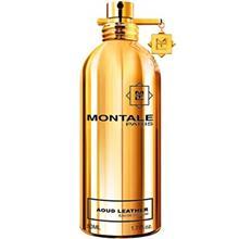 Montale Aoud Leather Eau De Parfum 50ml