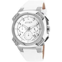 Jetset J64113-631 Watch For Men