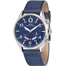AVI-8 AV-4031-04 Watch For Men