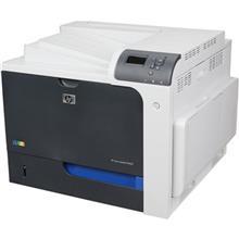 پرینتر لیزری رنگی اچ پی مدل LaserJet Enterprise CP4025dn