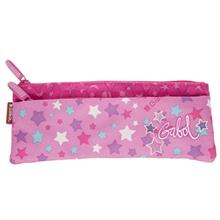 Gabol Estela Design 7 Pencil Case