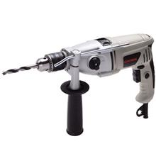 Crown CT10068 Impact Drill