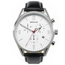 Bering 10542-404 Watch For Men