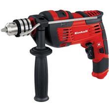 Einhell TH-ID1000E Impact Drill