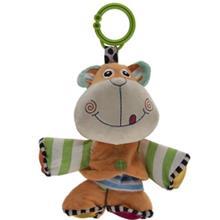Musical Monkey Pendant
