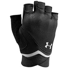 Under Armour Flux Weightlifting Gloves For Women