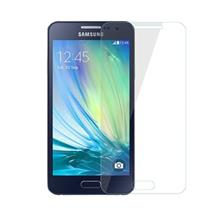 RG Glass Screen Protector For Samsung Galaxy A3