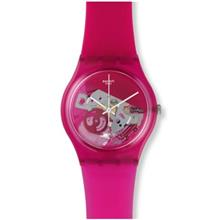 Swatch GP146 Watch for Women