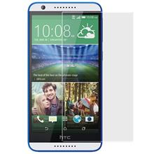 Tempered Glass HTC Desire 820 Screen Protector