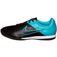 کفش فوتسال مردانه نایکی مدل Magista Onda IC