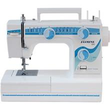 Kachiran 502 Sewing Machine