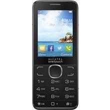 Alcatel OneTouch 2007D Dual SIM