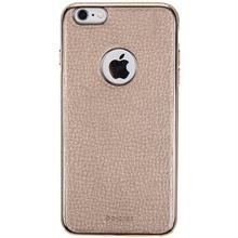 G-Case Plating Soft Cover For Apple iPhone 6 Plus/6s Plus