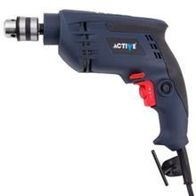دریل اکتیو مدل AC2210