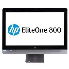 HP EliteOne 800 G2 - E - 23 inch All-in-One PC