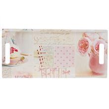 سيني باريکو مدل Vantage Cake Pop سايز 19x41 سانتيمتر
