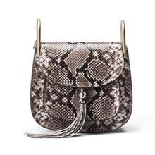 کیف دوشی زنانه درسا مدل 11151