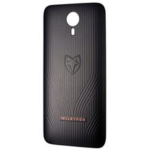 Wileyfox WFSWHC015 Hard Cover For Wileyfox Swift