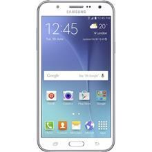 Samsung Galaxy J7 Dual SIM SM-J700H/DS