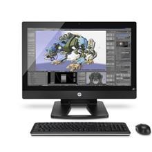 کامپیوتر همه کاره 27 اینچی اچ پی مدل Z1 G2 Workstation