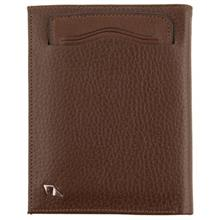 Mashad Leather D0249 Wallet