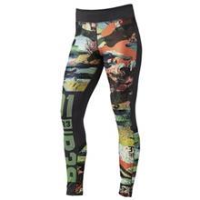 Reebok One Series Pants For Women