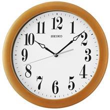 Seiko QXA674 Wall Clock
