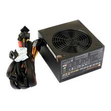 Thermaltake TR2 450W Bronze Computer Power Supply