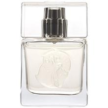 Dandelion Aries Eau De Parfum for Men 30ml