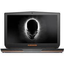 DELL Alienware R3 -Core i7 -16GB- 1TB -4GB
