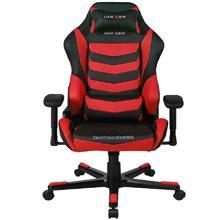 DXRacer DH166/NR  Drifting Series Gaming Chair