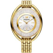 Swarovski 5200339 Watch For Women