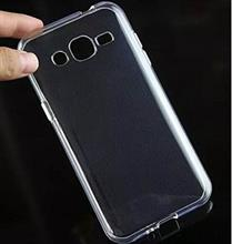 Samsung Galaxy J2 Jelly Cover