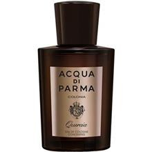 Acqua Di Parma Colonia Quercia Eau De Cologne for Men 100ml