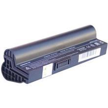 ASUS Eee PC 900 6Cell Laptop Battery