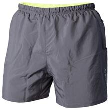 Reebok Running Essentials Shorts For Women