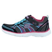 کفش مخصوص پیادهروی بچهگانه اسکچرز مدل Ecstatix 2