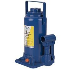 ASA 15Ton Hydraulic Jack