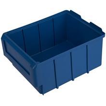 Tyge REF.303 Pelastic Box
