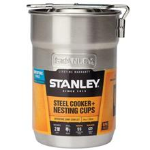 Stanley Advanture Camp Cook Food Thermos 0.709 Litre