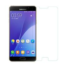 Samsung A710 Nillkin H tempered glass screen protector