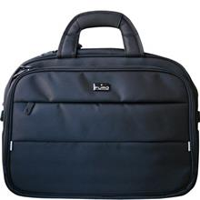 Puro AGILE16 Bag For 16.4 Inch Laptop And 17 Inch MacBook Pro